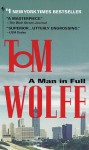 Man in Full - Tom Wolfe