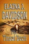 The Tinsal Deck - Elaina J. Davidson