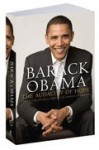 The Audacity of Hope: Thoughts on Reclaiming the American Dream - Barack Obama