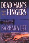Dead Man's Fingers (A Chesapeake Bay Mystery, #3) - Barbara Lee