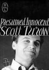 Presumed Innocent - Scott Turow