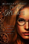 Prince of Hearts - Margaret Foxe