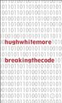 Breaking the Code - Hugh Whitemore