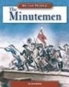 The Minutemen - Lucia Raatma