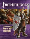 Pathfinder Adventure Path #35: War of the River Kings - Jason Nelson, Mike Ferguson, Sean K. Reynolds, Steven Schend, Julian Neale