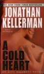 A Cold Heart - Jonathan Kellerman