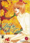 You're So Cool, Volume 3 - YoungHee Lee, Jackie Oh