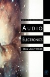 Audio Electronics - John Linsley Hood