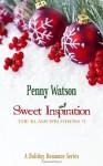 Sweet Inspiration - Penny Watson