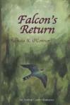 Falcon's Return - Rebecca K. O'Connor