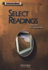 Select Readings Intermediate - Linda Lee, Erik Gundersen