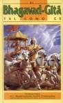 El Bhagavad-Gita Tal Como Es - A.C. Bhaktivedanta Swami Prabhupāda
