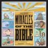 Miracles of the Bible - Josh Hanft, Seymour Chwast