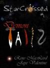StarCrossed 1: Demon Tailz - Reno MacLeod, Jaye Valentine
