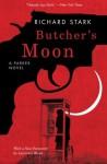 Butcher's Moon: A Parker Novel - Richard Stark, Lawrence Block