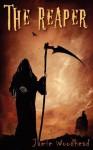 The Reaper - Jamie Woodhead