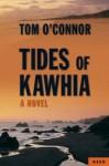Tides Of Kawhia - Tom O'Connor