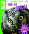 I Am an Owl - Camilla De la Bédoyère