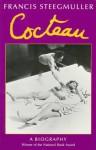 Cocteau - Francis Steegmuller