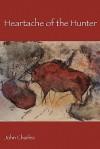 Heartache of the Hunter - John Charles
