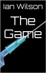 The Game - Ian Wilson