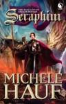 Seraphim (Changelings #1) - Michele Hauf