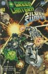 Green Lantern / Silver Surfer: Alianza impía - Ron Marz