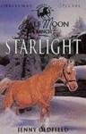Starlight: Christmas Special - Jenny Oldfield