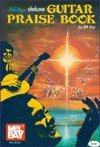 Deluxe Guitar Praise Book - Bill Bay