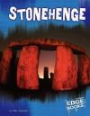 Stonehenge - Matt Doeden
