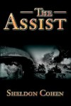 The Assist - Sheldon Cohen