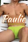 Paulie - John Inman