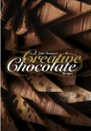 John Slattery's Creative Chocolate - John Slattery