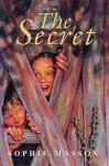 The Secret - Sophie Masson