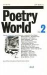 Poetry World 2 - Daniel Weissbort