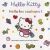 Hello Les Couleurs ! - Various