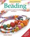 Beading - Diana Vowles