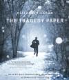The Tragedy Paper - Elizabeth LaBan, Nick Chamian, Jesse Bernstein