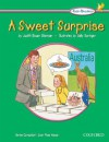 A Sweet Surprise - Judith Bauer Stamper, Sally Springer, Joan Ross Keyes