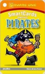 Square One Smartcards about Pirates - Play Bac