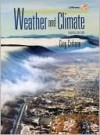 Exercises in Weather and Climate - Greg Carbone, Tarbuck Carbone