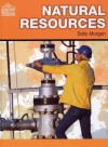 Natural Resources. Sally Morgan - Sally Morgan