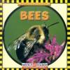 Bees - Susan Ashley, Susan Nations