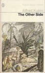 The Other Side - Alfred Kubin, Denver Lindley