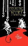 Breaking Hooke - Steve Ressel