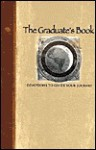 The Graduate's Book: Devotions to Guide Your Journey - Elm Hill Books