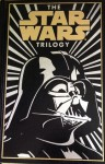 The Star Wars Trilogy - George Lucas