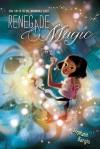 Renegade Magic - Stephanie Burgis