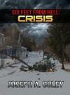 Crisis - Joseph Coley, Monique Happy