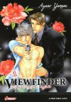 Viewfinder, Tome 1 : you're my love prize in viewfinder - Ayano Yamane